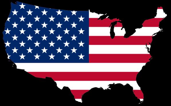 800px-usa_flag_mapsvg